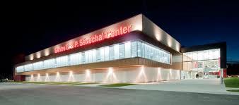 E. & P. Senechal Centre