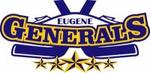 Eugene Gens logo.png