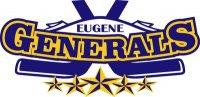 Eugene Generals