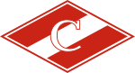 HC Spartak Moscow Logo.png