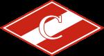 HC Spartak St. Petersburg