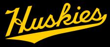 2011–12 Michigan Tech Huskies men's ice hockey season