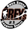 Owen Sound Greys.jpg