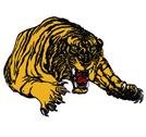 Restigouche Tigers.png