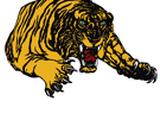 Campbellton Tigers