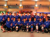 2003 Asian Winter Games