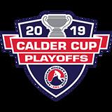 2019 Calder Cup Playoffs logo.png