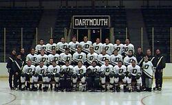 96-97Dartmouth