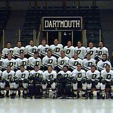 96-97Dartmouth.jpg