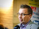 Ari-Pekka Selin