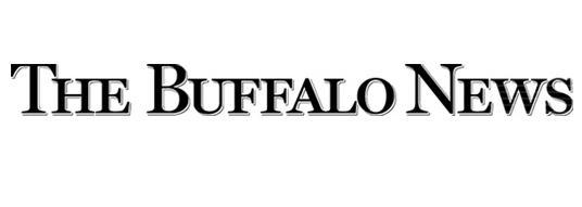 Buffalo News