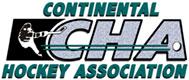 Eastern States Hockey League