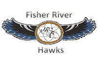 Fisher River Hawks, Fisher River Manitoba.jpg