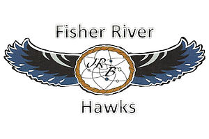 Fisher River Hawks