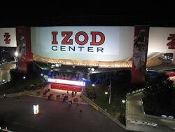 IZOD Center.jpg