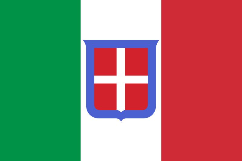 Italy men's national ice hockey team