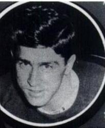 Joe Levandoski