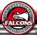 St. Catharines Falcons