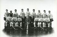 1931-32 Leafs