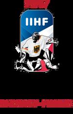 2017 IIHF World Championship logo.png
