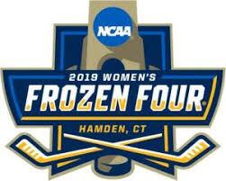 2019 Womens Frozen Four.jpg