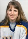 Amy Turek