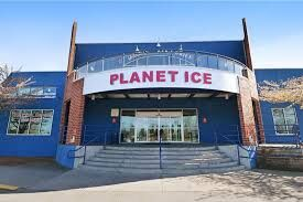Cam Neely Arena at Planet Ice.jpg