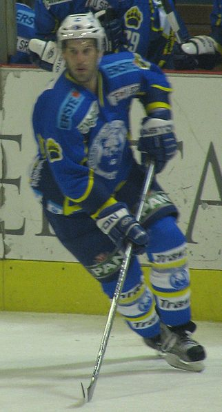 Jeff Heerema