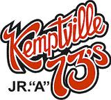 Kemptville 73's.png
