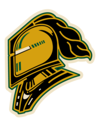 LondonKnights13.png