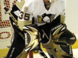 2007–08 Pittsburgh Penguins season