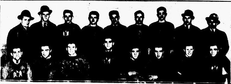 1936-37 MRIHL