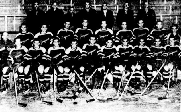 1949-50 LSIJHL season