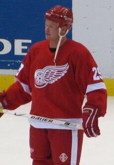 Jason Williams Hockey.jpg