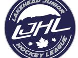 2019-20 LJHL season