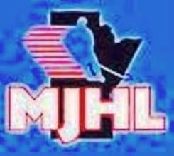 MJHL Manitoba LOGO.jpg