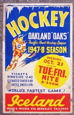 Oaklandoaks.jpg