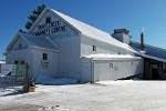 Trout Creek Community Centre