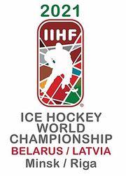 2021 IIHF World Championship logo.jpg