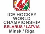 2021 IIHF World Championship