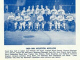 1965-66 CPHL season