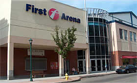 Elm first arena.jpg