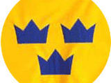 Sweden women's national U-18 ice hockey team
