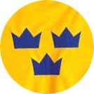 Sweden women's national U-18 ice hockey team