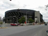 Market Square Arena.jpg