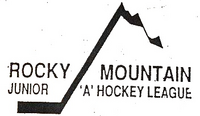 RMJHL Logo.png