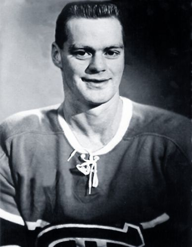 Terry Gray