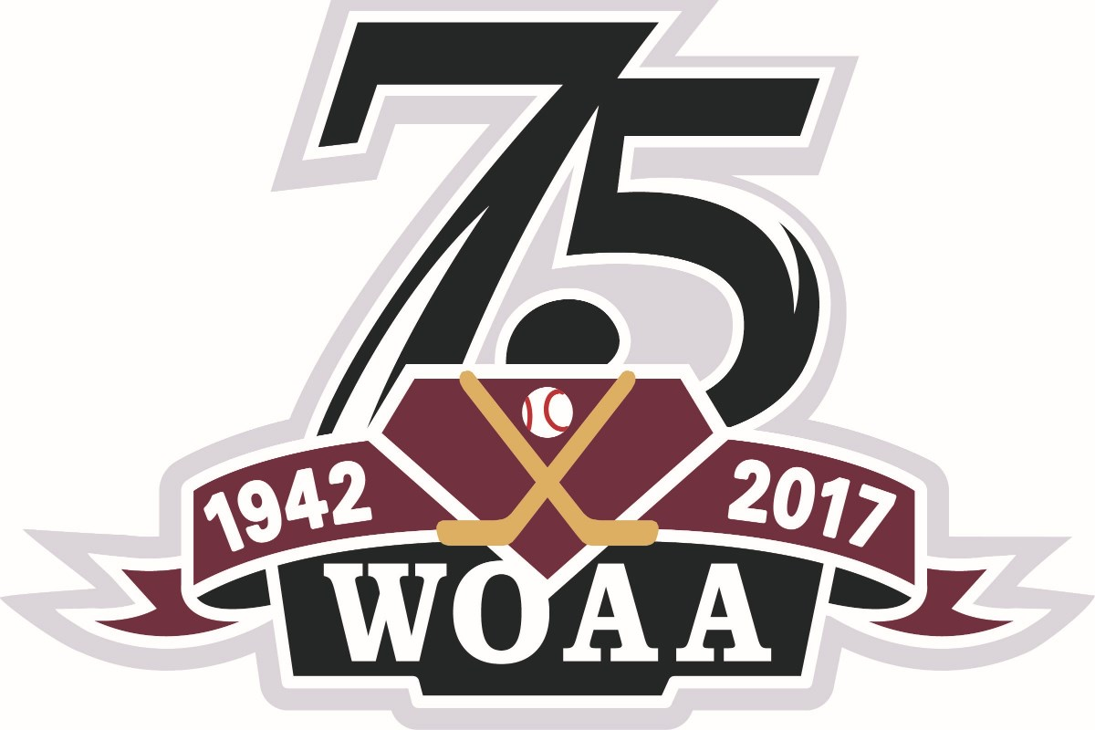 2017-18 WOAA Senior Season