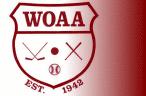 WOAA Logo.png