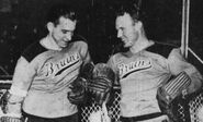 1941-Feb-Schmidt-Cowley-alts